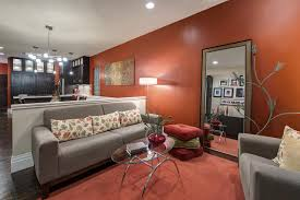 paint colors that go with redLiving Room Glamorous What Wall Colors Go With Light Brown