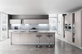Ilot Central Ikea Avec Cuisine Moderne Idees Nz Idees Et Ilot