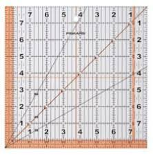 27 best Quilting Equipment images on Pinterest | Sewing ideas ... & quilting equipment supplies - Google Search Adamdwight.com