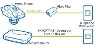 telephone handset wiring diagram telephone image phone handset wiring diagram wiring diagram schematics on telephone handset wiring diagram