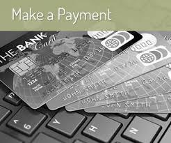 Credit Collection Services Accounts Receivables Management