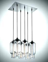 unusual pendant lighting. Pendant Lighting Designer Unusual Light  Fixtures Medium Size Of Chandeliers Ideas Modern