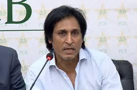 South Africa's tour to Pakistan a massive breakthrough: Ramiz Raja