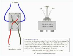 wiring diagram 3 pole toggle switch diagram 6-pole square trailer wiring diagram 3 position toggle switch wiring diagram pole diagrams