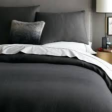 grey king size duvet cover brilliant the best king size duvet ideas on king size duvet grey king size duvet cover