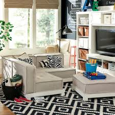 lounge furniture for teens. brilliant teens pottery barn teen cushy lounge sectional l on lounge furniture for teens
