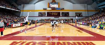 Premium Spaces Seating Official Minnesota Golden Gopher