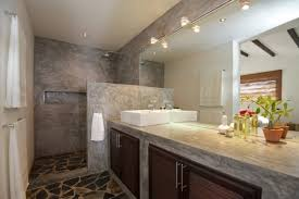 track lighting for bathroom. Bathroom Track Lighting Cool In Apartment Home Ideas | [image Size] For I