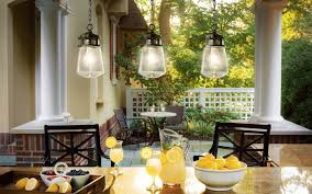 Outdoor Dining Rooms Design 8 Outdoor Dining Ideas Luxury Garden Patio Ideas Luxdeco Com