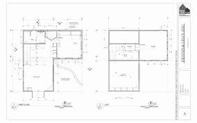 gallery of l shaped home plans with courtyard