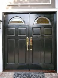 front door thresholdRamsey Recommends Front Door Threshold