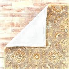 gray and tan rug black grey white tan area rug