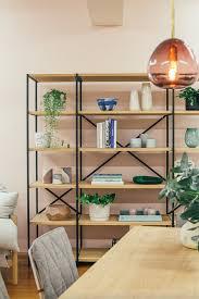 cozy decor blog home decorating
