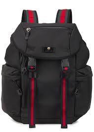 gucci book bags for men. gucci black canvas backpack. men\u0027s backpacks book bags for men k
