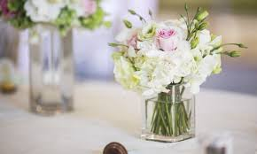 Small Picture Picking out the best flower vases for your home decor Smart Tips
