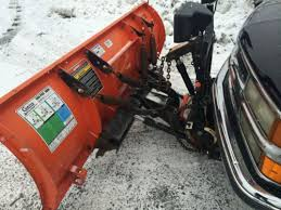 similiar curtis snow blades keywords curtis snow plow 1998 chevrolet k2500 truck that runs out
