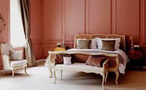 Farbe Für Das Schlafzimmer