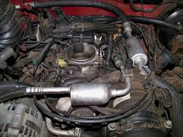 need pictures of your 5 7 vortec chevy tahoe forum gmc yukon not a ton of help i m sure but hey ya get what ya pay for