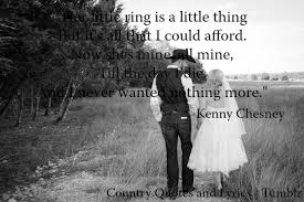 Country Love Song Lyrics Quotes Quotesta Inspiration Love Song Lyrics Quotes