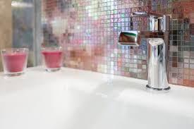 bathroom mosaic tile designs. View In Gallery Incorporating Tiles Bathroom Mosaic Tile Designs