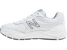 new balance diabetic shoes. new balance diabetic shoes for men or women healthy and diseases 0