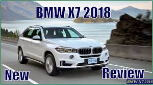 2018 bmw beamer. exellent beamer new bmw x7 2018 suv review intended bmw beamer