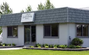 jmg glass and glazing office
