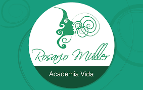Rosario Müller Terapeuta   Facebook