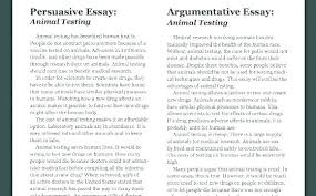 Persuasive Essay Examples For College Students College Argumentative Essay Examples Pictx Host