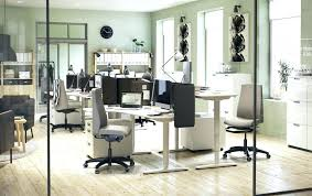 office design concepts photo goodly. Design Office Furniture Mesmerizing Business Table Small Round Concepts Photo Goodly