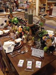 ... Williams-Sonoma Holiday Tablescapes by Stacy K Floral 7