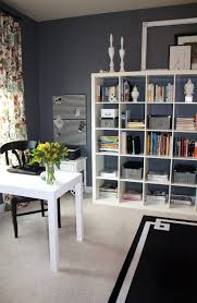 ikea home office design ideas unique furniture contemporary with photo of office desk at ikea66 office