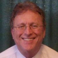 Glen Hendrix - Houston, Texas | Professional Profile | LinkedIn