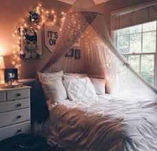 Search for circular gauze canopy over bed?