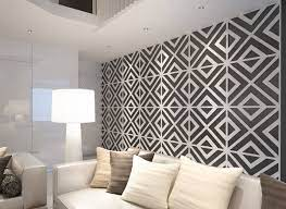 Living Room Accent Wall Design Ideas ...
