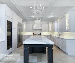 dark gray kitchen cabinets white kitchen cabinets with a dark grey island dark grey kitchen cabinet