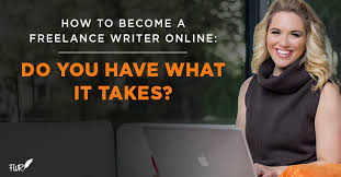 how to start a lance writing career while working a full time  how to become a lance writer online do you have what it takes