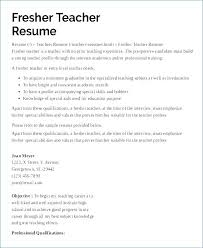 Model Resumes Model Resume Sample Modeling Resume Samples Examples Web Art Gallery