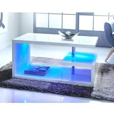 white gloss coffee table high gloss coffee table white high gloss white coffee table with drawers