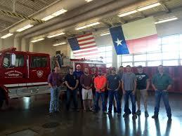 military veterans firefighting degree 560c97aa13279