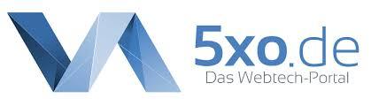 PayPal-Bezahl-App Venmo: Transaktionsdaten im Netz auffindbar - 5xo ...