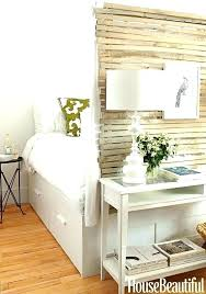 T Decorating A Small Bedroom Rooms On Budget Tiny  Ideas Gorgeous