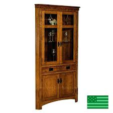 corner kitchen hutch cabinet regarding residence home design planner pertaining to corner kitchen hutch cabinet for