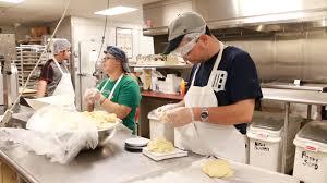 bakery skills program teaches employable skills friendship circle bakery skills program teaches employable skills