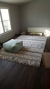 popular of threshold threshold area rug 2018 wayfair com area rugs