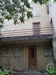 maison à vendre 34 pièces 491 m2 st girons 09 midi