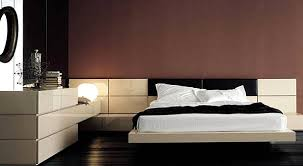 Italian modern bedroom furniture Ultra Modern Italian Modern Bedroom Furniture With Aesthetic Drawing Lacquer And Leather Modern Bed Stevenwardhaircom Bedroom Design Lacquer And Leather Modern Bed Bedroom Furniture