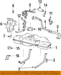 2006 impala v6 engine diagram wiring library 2006 impala v6 engine diagram