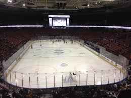 Bon Secours Wellness Arena Hockey Seating Chart Bon Secours Wellness Arena