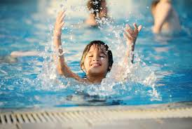How to Keep Kids Safe Around the Pool This Summer - Southern Oak Insurance